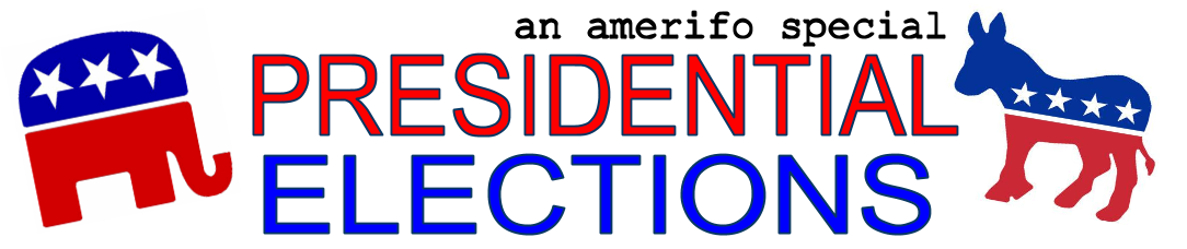 every four years we vote in a presidential election to select or reelect a new leader for our country